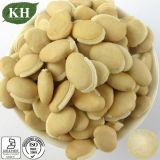 Supply White Hyacinth Bean Powder 80 Mesh