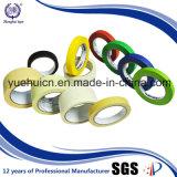 12 Rolls Elastic Shrink Cheap Masking Tape