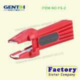 Fs-8 Coaxial Cable Stripping Tool Autonatic Wire Stripper