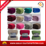 Best Price Blanket in China 100% Polyester