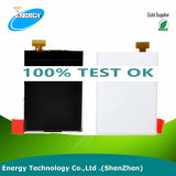 Top Selling Products 2015 LCD Screen Suit for 103/105/107/108 with Wholesale Price