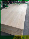Fancy Plywood Red Cherry 5.2mm Hot Sell for Saudi Arabia