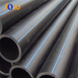 High Quality Economic Large Diameter Tube PE80 HDPE Pipe for Sale
