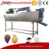Factory Price Commercial Automatic Sesame Paste Making Machine