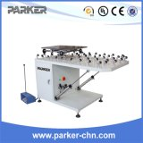 Rotary Coating Table for Insulating Glass Machine