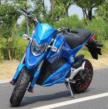 Big Power Electric Motorcycle Wholesale