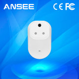 IN Standard Remote Control Outlet Adapter for Smart Home System
