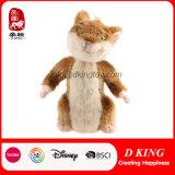 Wholesale Hobby Toy Stuffed Animal Toy Plush Soft Doll