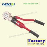 Good Quality Terminals Energy Saving Ratchet Crimping Tools