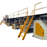 China Supply Xinglong Brand 3/5/7 Layers Corrugated Cardboard Production Line