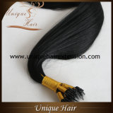 Wholesale Brazilian Virgin Micro Beads Hair Extensions