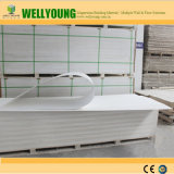 9mm and 12mm Standard White Magnesium Oxide Board