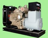 2016 New Design Made in China 10% Discount Good Service Factory Direct Supply with Attractive Price 40kVA Diesel Generating Set