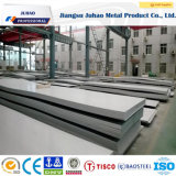 2b Finish Stainless Steel Sheet/Plate 304