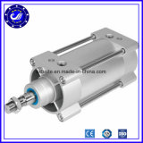 Festo Double Piston Adjustable Acting Pneumatic Cylinder