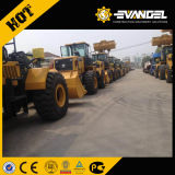 Cheap Price XCMG 5 Ton Wheel Loader Zl50gn for Sale