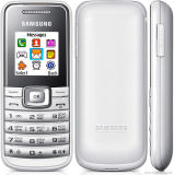Cheap Unlocked Phones for Samsong Mobile E1050 Elder Phone Wholesale