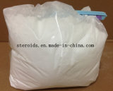 Jiacheng Stanozolol Winstrol Mico Powder for Injectable 50mg/Ml