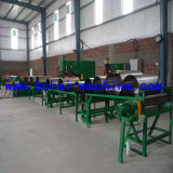 Bohai Steel Drum Production Line
