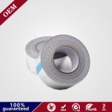 Hot Sales Wholesale Electrically Anti Static Masking Aluminum Foil Tape