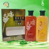 Water Petal Black Hair Oil 400g*2