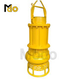 Custom 25HP Cast Iron Vertical Stainless Steel Centrifugal Water Pump for Industry