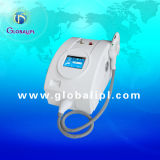 Globalipl Portable IPL Hair Removal Machine (US206)