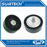 Auto Part AC Compressor Clutch Bearing Belt Drive with Idler Pulley for BMW 11287556251