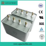 Energy Storage DC Filter Capacitor with High Quality