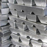High Quality Lead Ingot 99.994% / Lead Metal Ingot 99.99% with Good Price