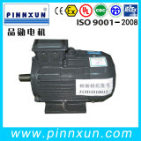 Hot Sales! Y2 Series Induction Electric Motor 75HP
