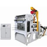 Trustworthy China Supplier of Die Cutting Machine for Paper Cups/ Paper Roll Cutting Machine/ Automatic Paper Cutter