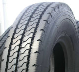 12.00r20, Heavy Duty Truck Tire, TBR Tire, Steel Tire