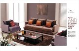 Fabric Sofa (F917)
