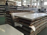 Good Price of Ba Surface 201 Stainless Steel Sheet Ddq Quality