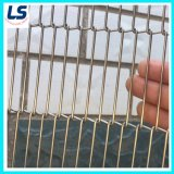Stainless Steel Combination Convery Belt Mesh/ Chain Stainless Steel Conveyor Chain