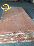 Marine Plywood Container Flooring of Cheap 40FT New Open Side Shipping Container