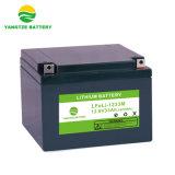 12V 35ah 40ah EV Lithium Ion Battery Power Station