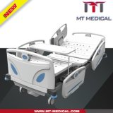 Ce ISO Factory Wholesale 5 Functions Electric Hospital Bed