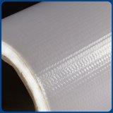 Wholesale Price Outdoor Printing Media PVC Panaflex Lona Rolls Size Advertising Material