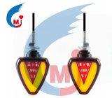 Motorcycle LED Turn Signal 12V Direction Light Turning Indicator Turn Light