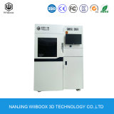 Wiiboox 3DSL360 Best Price Rapid Prototyping 3D Printing Machine SLA 3D Printer