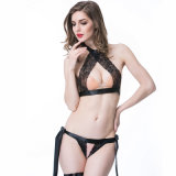 Sexy Adult Night Sleep Underwear Babydoll Dress Sexy Lingerie Hot Babydoll Lace Transparent Sexy Underwear