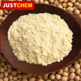 Professional Manufacturer Low Price Food Grade Additive Soy Protein Concentrated