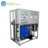 Automatic RO Water Purifier UV Indian Price
