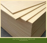 Furniture Cheap Commercial Plywood Price