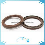 Crank Shaft Oil Seal for Iveco (OEM No.: 40100304) , Size: 70-90-10