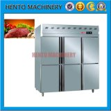 Commercial Electric Automatic Refrigerated Counter