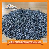 Price Steel Grit Abrasive Sand Blasting G10/G12/G14/G16/G18/G25/G40/G50/G80/G120 Gh Gl Gp Grade