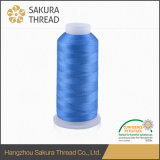 120d Rayon/Viscose Upholstery Thread for Curtains Decorations